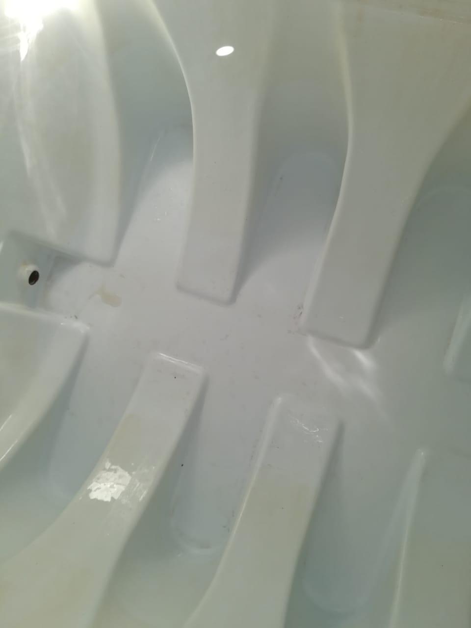 شركه تنظيف خزانات برأس تنوره