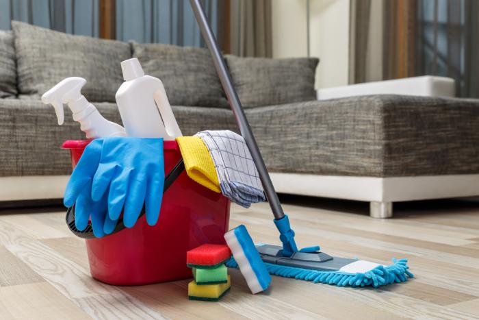 شركة تنظيف الاثاث بالدمام