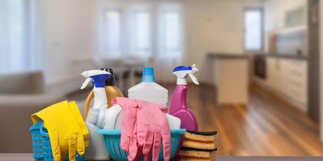 شركة تنظيف الاثاث بالكويت